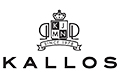 /data/lang/rus/producers/gfx/projector/1395921449_1.jpg